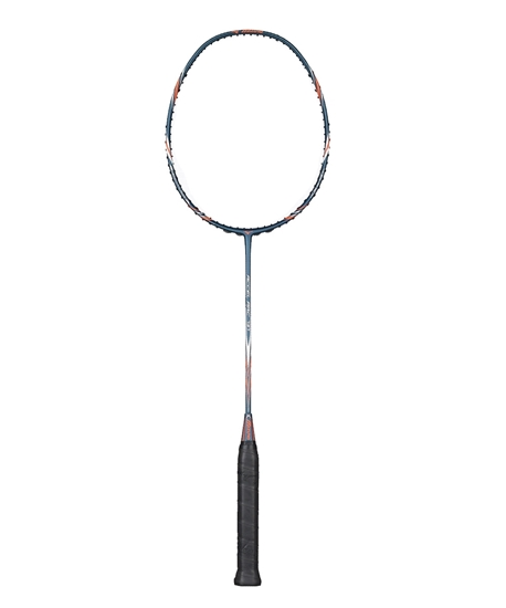 Picture of Vợt Cầu Lông Mizuno ACCEL ARC 737 NEW