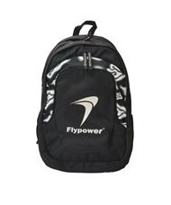 Hình ảnh củaBalo cầu lông Flypower Intan