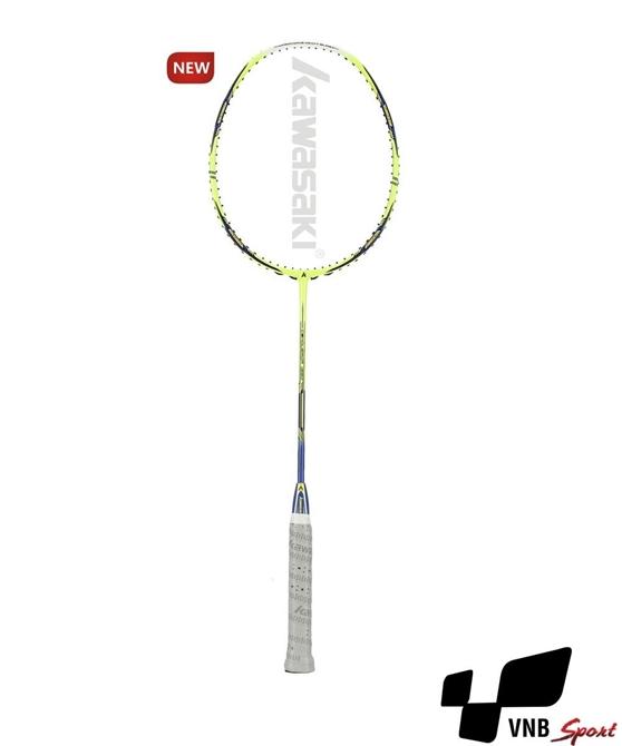 Mua vợt cầu lông giá rẻ ở đâu ?