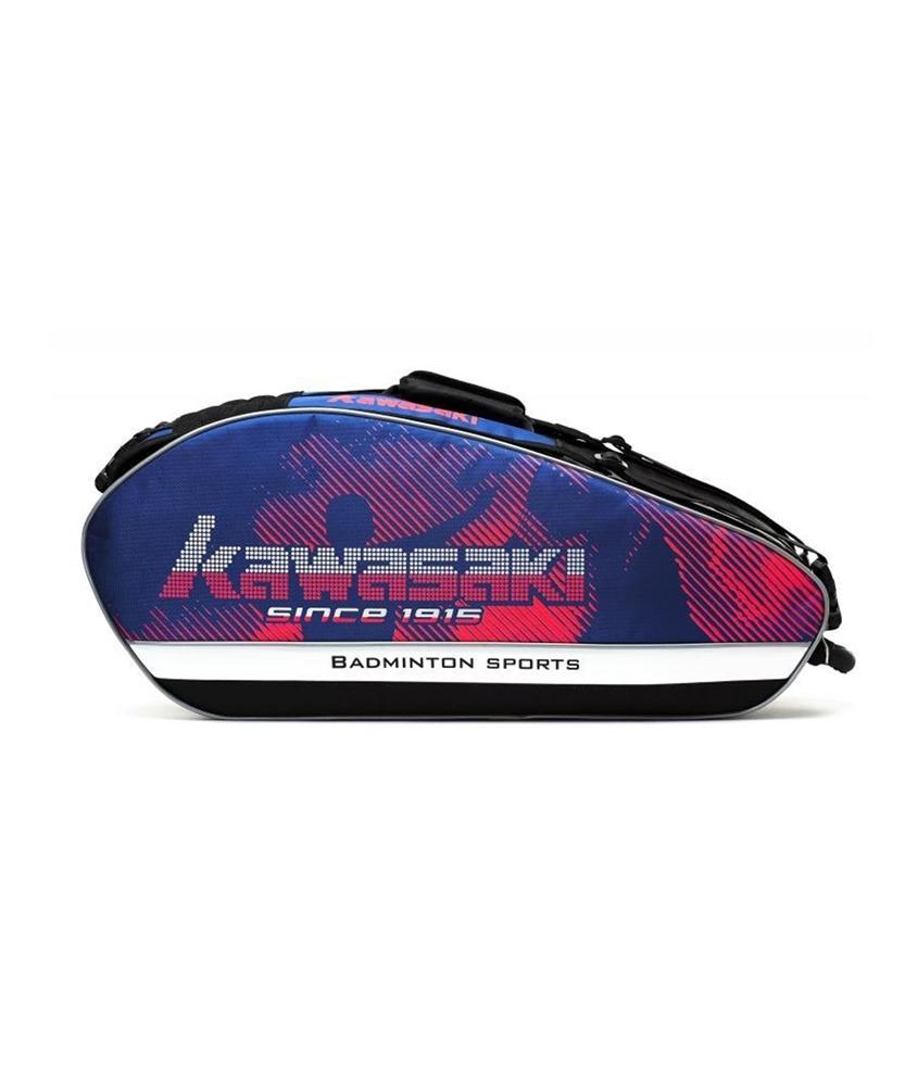 Picture of Túi cầu lông Kawasaki 8632
