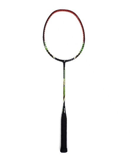 Picture of Vợt cầu lông Yonex Nanoray Light 9i
