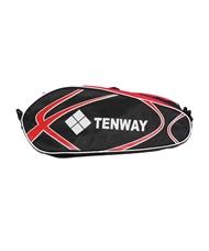 Hình ảnh củaTúi cầu lông Tenway 01