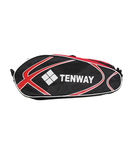 Picture of Túi cầu lông Tenway 01