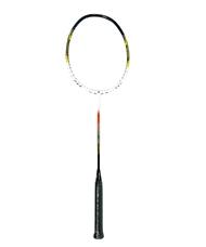 Hình ảnh củaVợt cầu lông Apacs Power Concept 1100