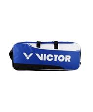 Hình ảnh củaTúi cầu lông Victor BR6609 Xanh dương