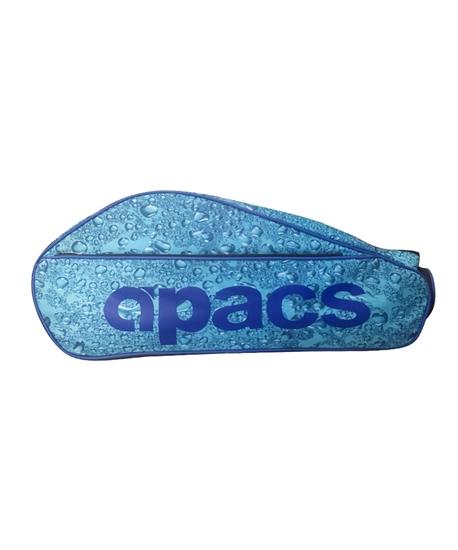 Picture of Túi cầu lông Apacs giọt nước