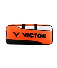 Hình ảnh củaTúi cầu lông Victor BR6609 Cam