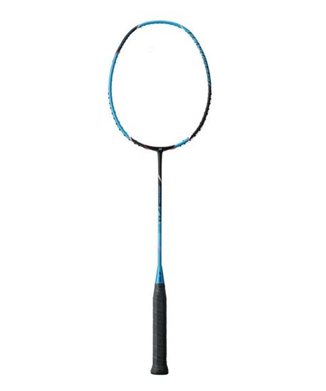 Picture of Vợt cầu lông Yonex Voltric FB xanh dương- Xách tay