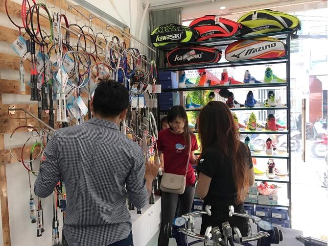 Shop bán vợt cầu lông Yonex chính hãng tại quận Tân Bình Pp_0006794_670