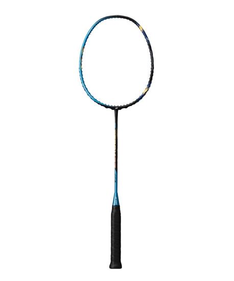 Picture of Vợt cầu lông Yonex Astrox 77 xanh dương (XT)