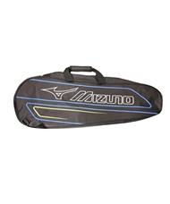 Hình ảnh củaTúi vợt cầu lông Mizuno MP1614 xanh đen