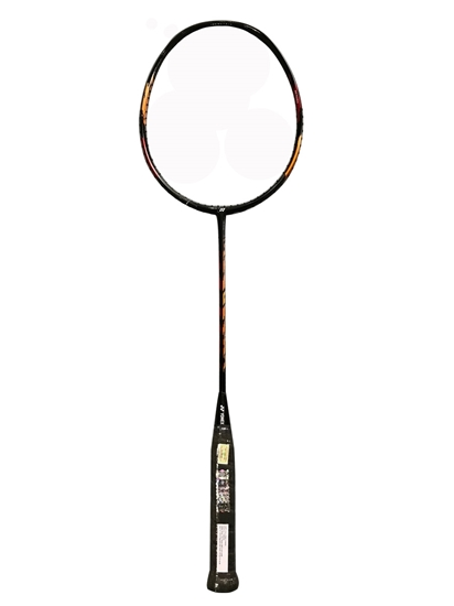 Picture of Vợt Cầu Lông Yonex Duora 33