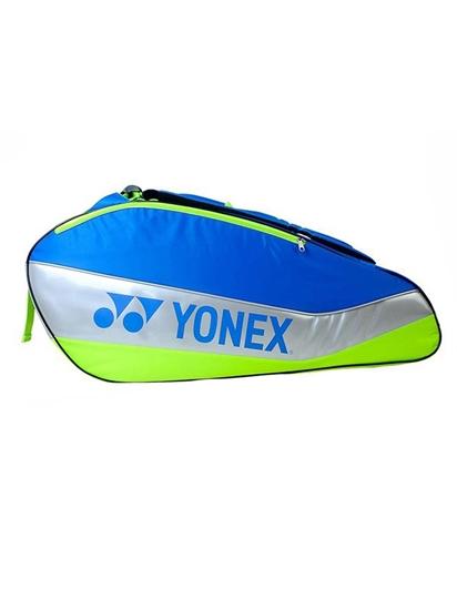 Picture of Túi vợt cầu lông Yonex 5526 - Xanh chuối