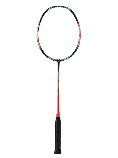 Picture of Vợt Cầu lông Victor JETSPEED S 10-2017