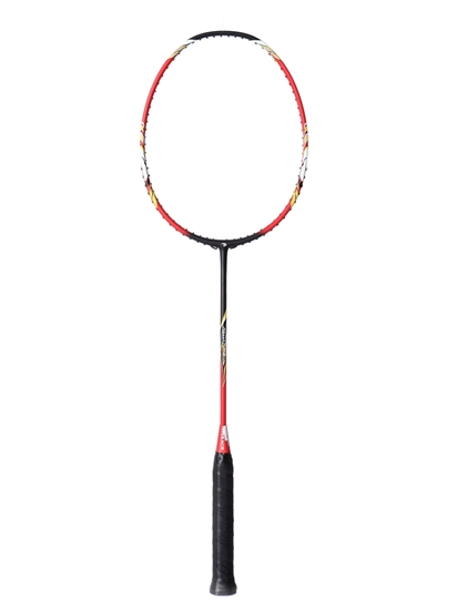 Picture of Vợt Cầu Lông Proace  Sweetsport 850