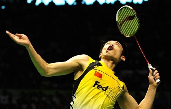 [Toàn quốc] Giá vợt cầu lông Yonex ở đâu rẻ nhất tại Quận Tân Bình Pp_0007086_670