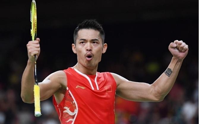 [Toàn quốc] Giá vợt cầu lông Yonex ở đâu rẻ nhất tại Quận Tân Bình Pp_0007088_670