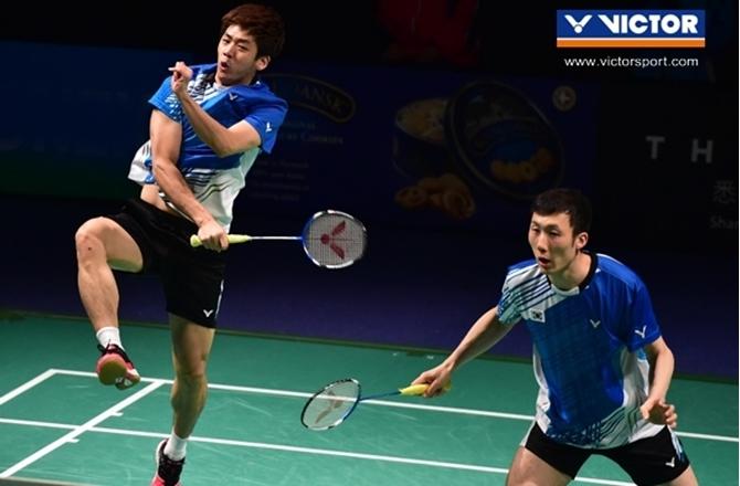 Giá vợt cầu lông Yonex ở đâu rẻ nhất tại Hà Nội Pp_0007093_670