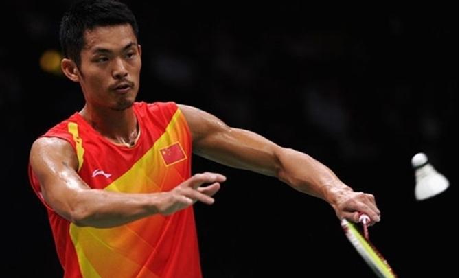 Giá vợt cầu lông Yonex ở đâu rẻ nhất tại Hà Nội Pp_0007095_670