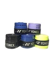Hình ảnh củaQuấn cán Yonex 90X (60in1)