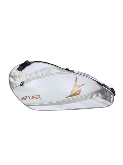 Picture of Túi cầu lông Yonex 12 LDEX Chính Hãng