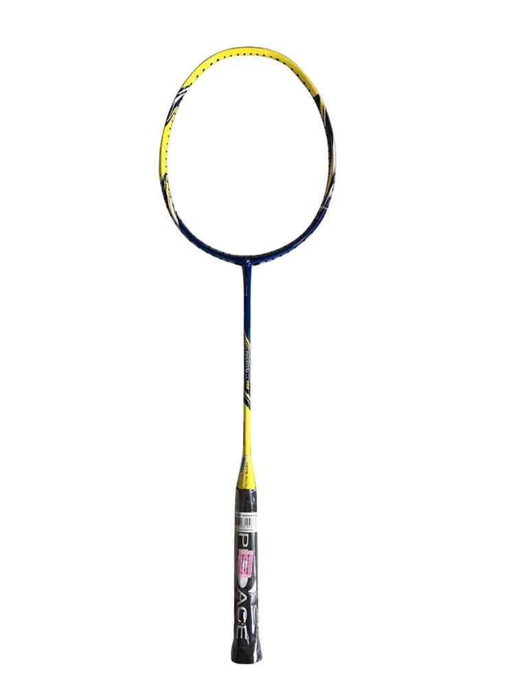 Picture of Vợt cầu lông Proace Sweetspot 1100N