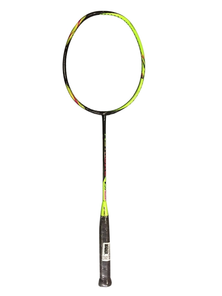 Picture of Vợt cầu lông Yonex Astrox 6