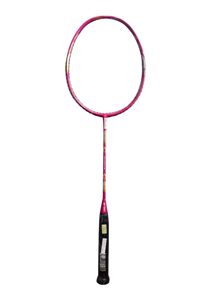 Picture of Vợt Cầu Lông Yonex Duora 9