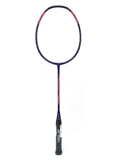 Picture of Vợt Cầu Lông Yonex Voltric ACE