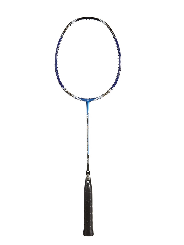 Picture of Vợt cầu lông Yonex Voltric OF
