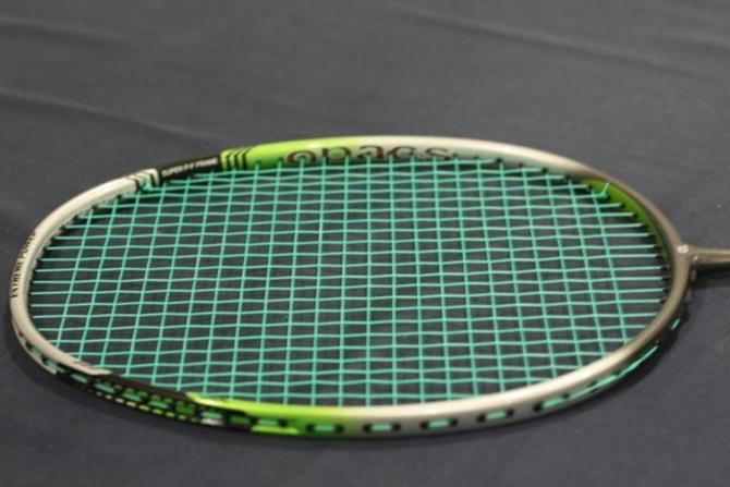 Top 3 vợt cầu lông cho người mới chơi bạn sẽ thích ngay khi cầm trên tay