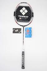 Hình ảnh củaVợt cầu lông Tenway Air Free 90N