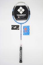 Hình ảnh củaVợt Cầu Lông Tenway Nano Power 950