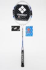 Hình ảnh củaVợt Cầu Lông Tenway Nano Speed 88
