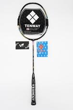 Hình ảnh củaVợt cầu lông Tenway N Power 800N