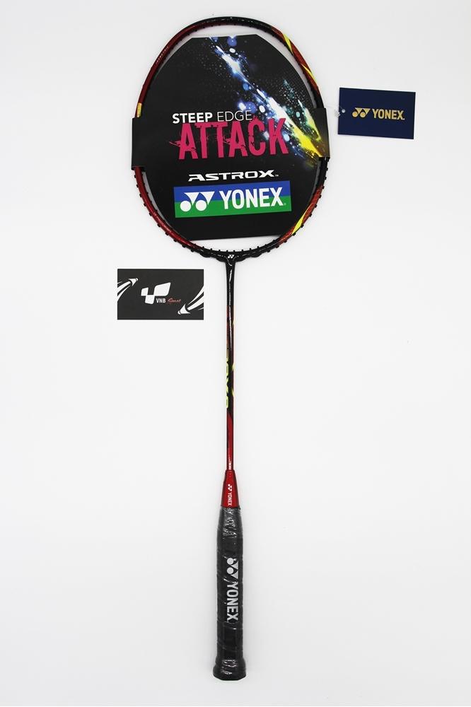 Picture of Vợt cầu lông Yonex Astrox 9 - Xách Tay