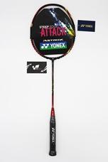 Hình ảnh củaVợt cầu lông Yonex Astrox 9 - Xách Tay