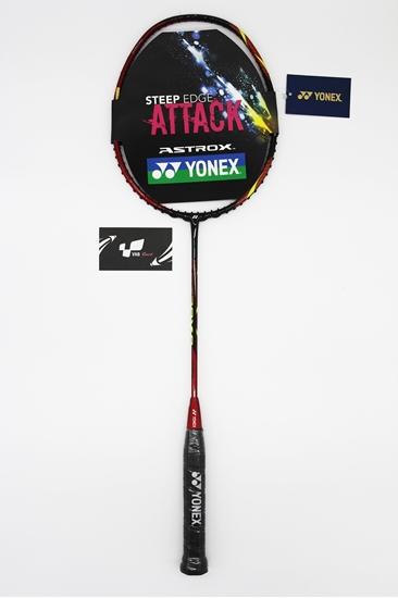 Picture of Vợt cầu lông Yonex Astrox 9 Xách Tay