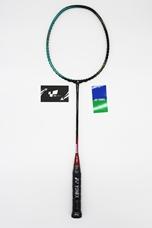 Hình ảnh củaVợt cầu lông Yonex Astrox 88S - Xách Tay