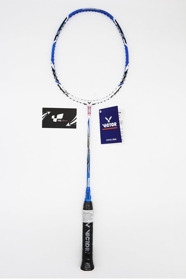 Picture of Vợt cầu lông Victor Arrow Power 5000