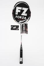 Vợt Cẩu Lông Forza Mega Speed 77
