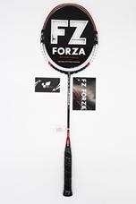 Vợt cầu lông Forza Nano Force 10