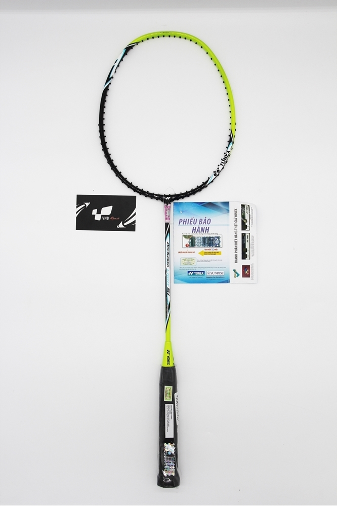 Picture of Vợt cầu lông Yonex Arc Light  5i