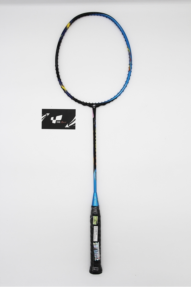 Vợt cầu lông Yonex Astrox 77 xanh dương