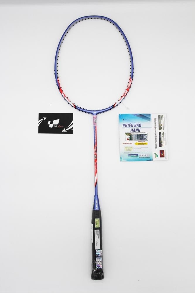 Vợt cầu lông Yonex Nanoray Light 8i