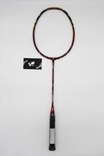 Vợt cầu lông Apacs Zig 80