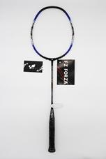 Vợt cầu lông Forza Nano Flex 3800