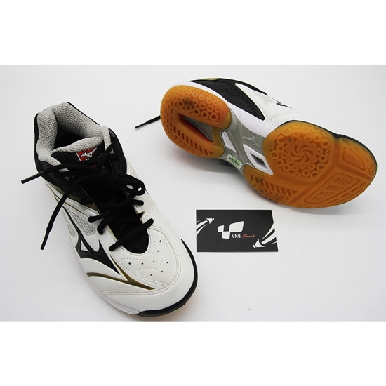 Picture of Giày cầu lông Mizuno WAVE FANG SS