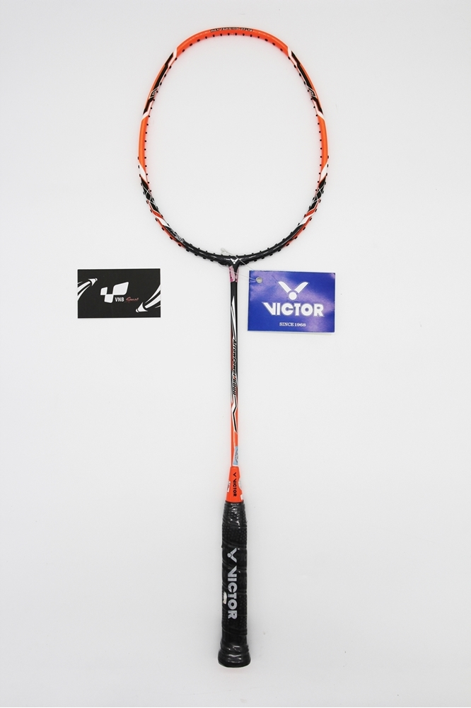 Vợt cầu lông Victor Arrow Power 6000