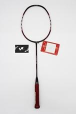 Vợt cầu lông Lining 3G Ti Powertec TP101B